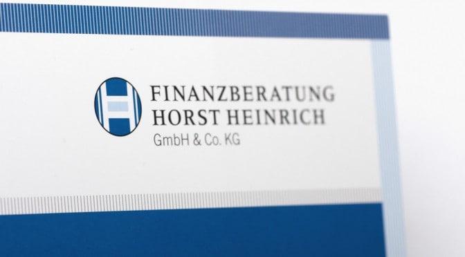 corporate design werbe agentur gerstmayer