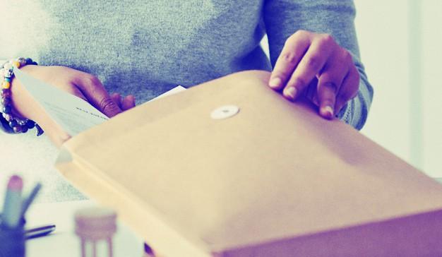 mailing erstellen dialog-marketing lettershop agentur gerstmayer