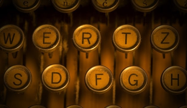wording und texte agentur gerstmayer