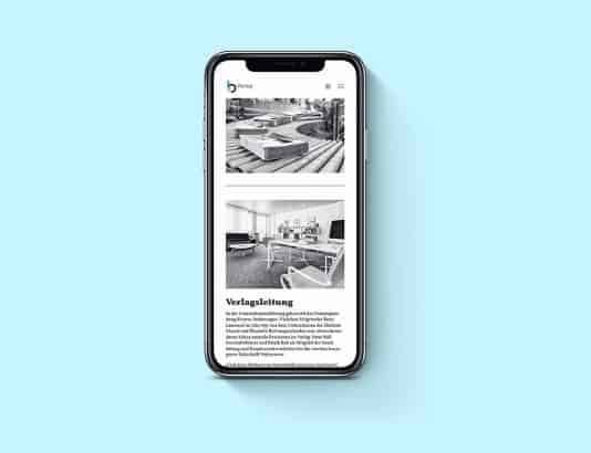 BL-Verlag-website-01