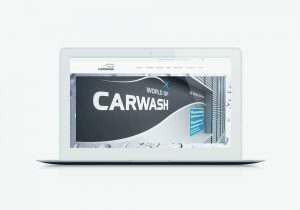 Carwash-website-04