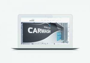Carwash-website-04