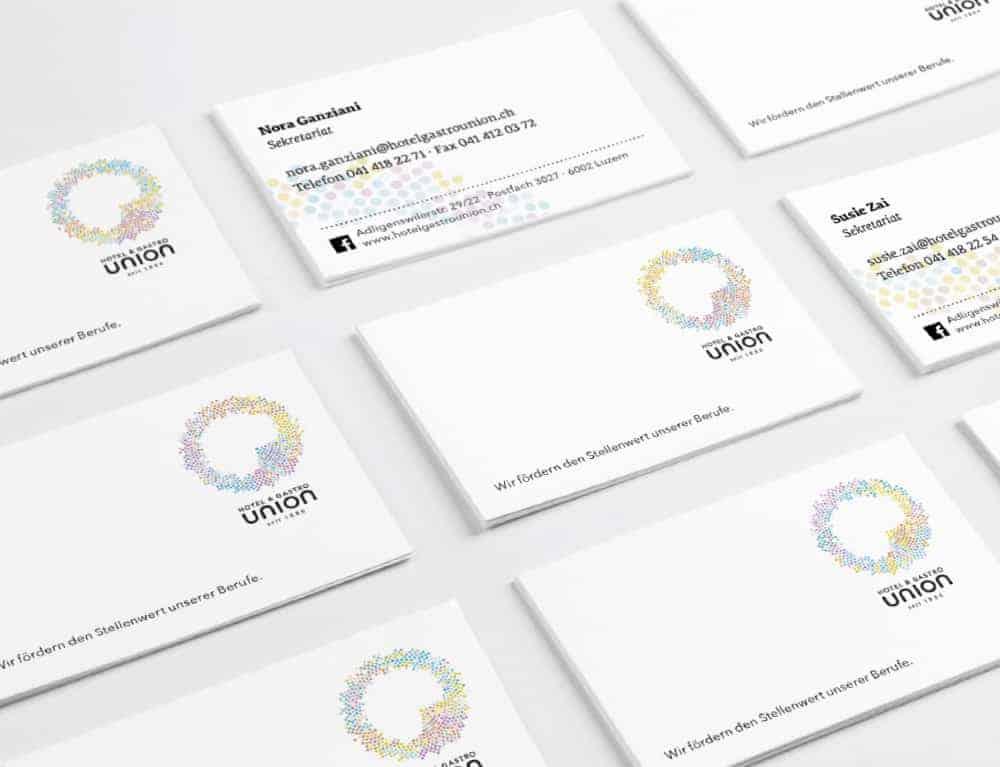brand-design-GCO-Agentur