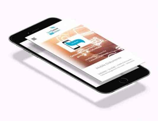 Softsystem-website-02
