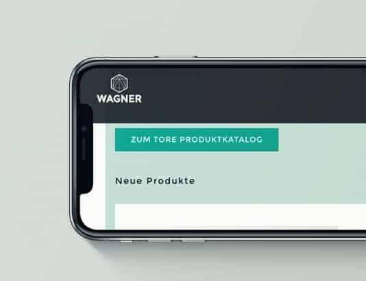Wagner-website-01