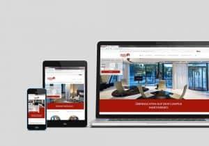 webdesign-auf-tablet-und-smartphone