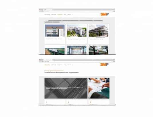 SMP-Webdesign_02