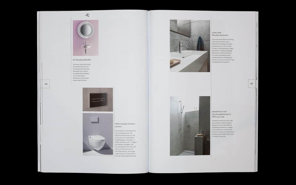 design-layout-produkte-in-magazin