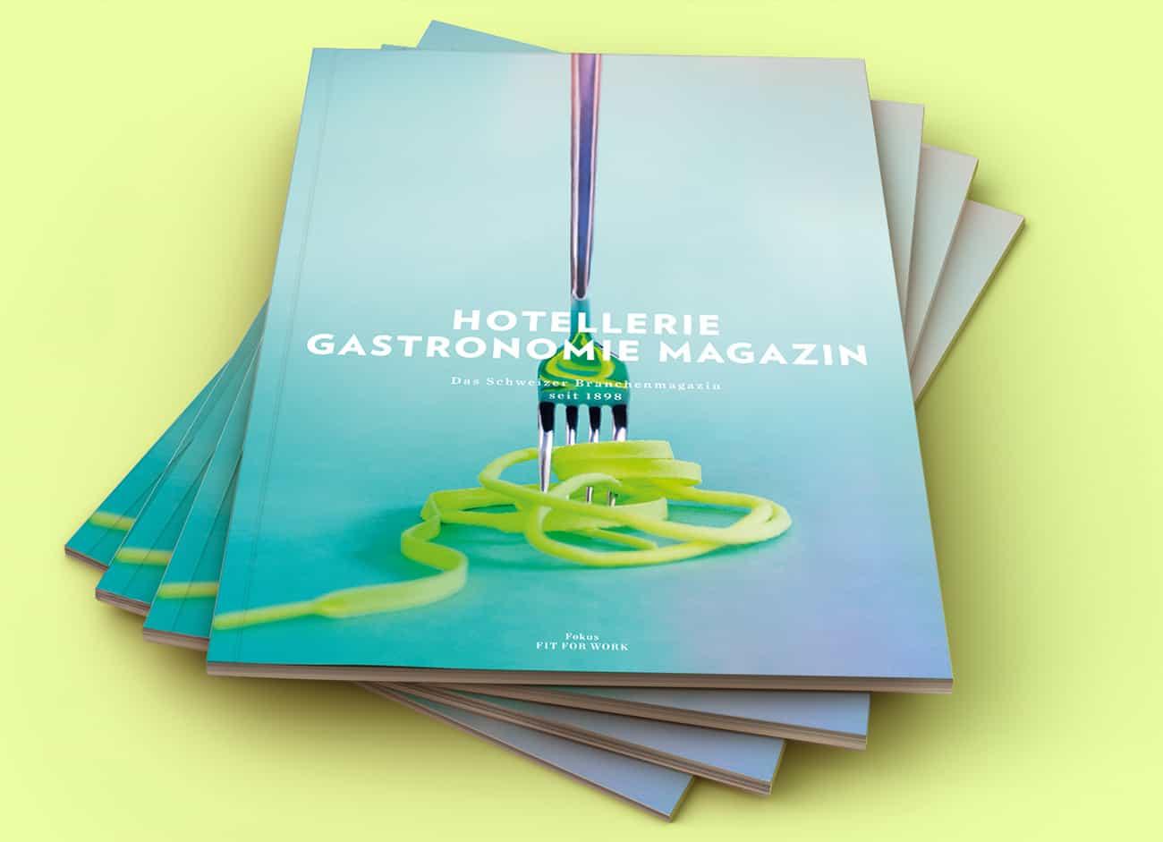example-title-editorial-design