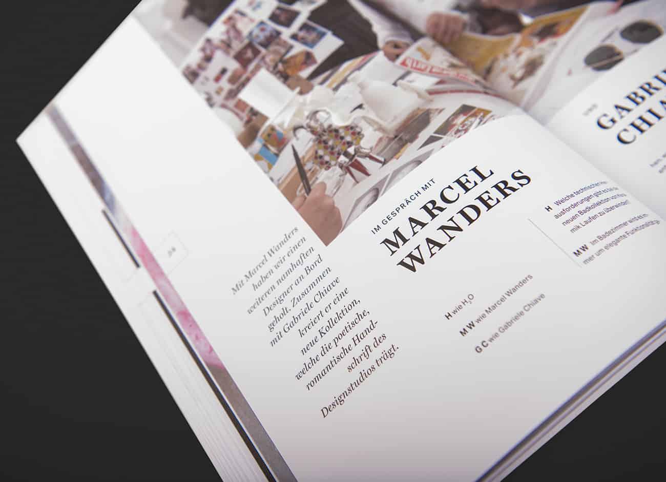 typography-magazine-example