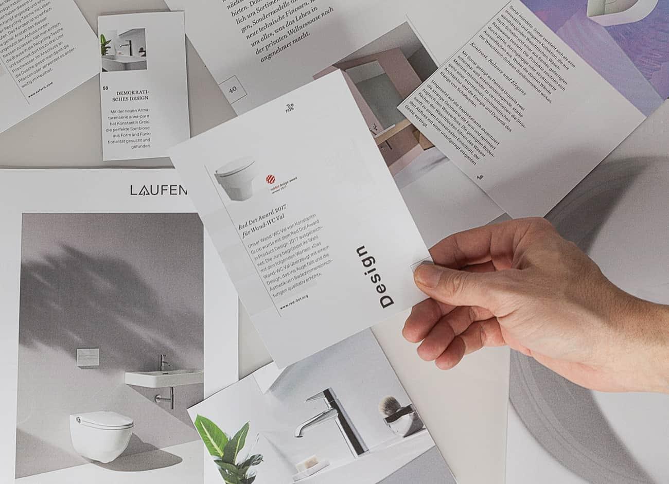typography-magazine-example3